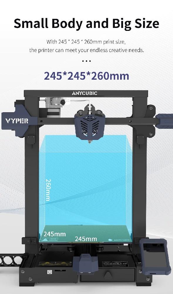 8092_FDM_Printer_Anycubic__019.jpg