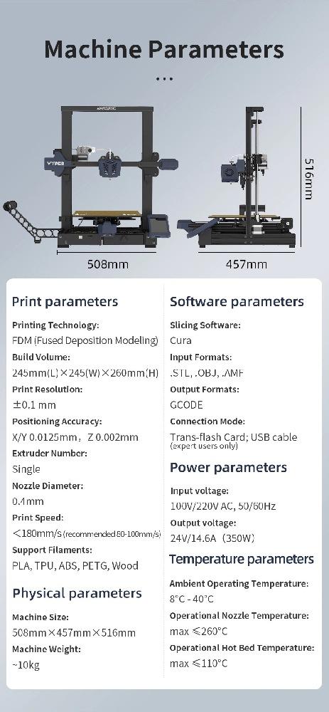 8092_FDM_Printer_Anycubic__024.jpg