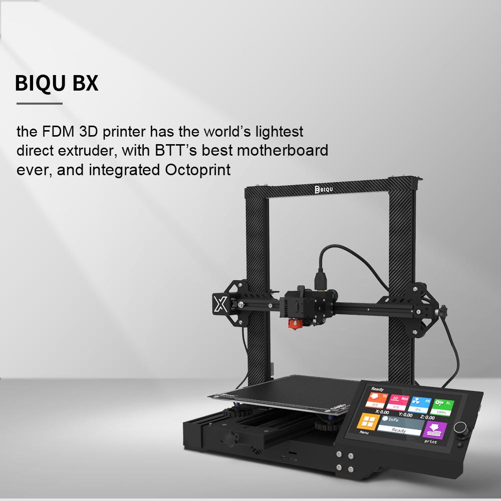7421_FDM_Printer_BIQU_3D_IQU_BX__005.jpg