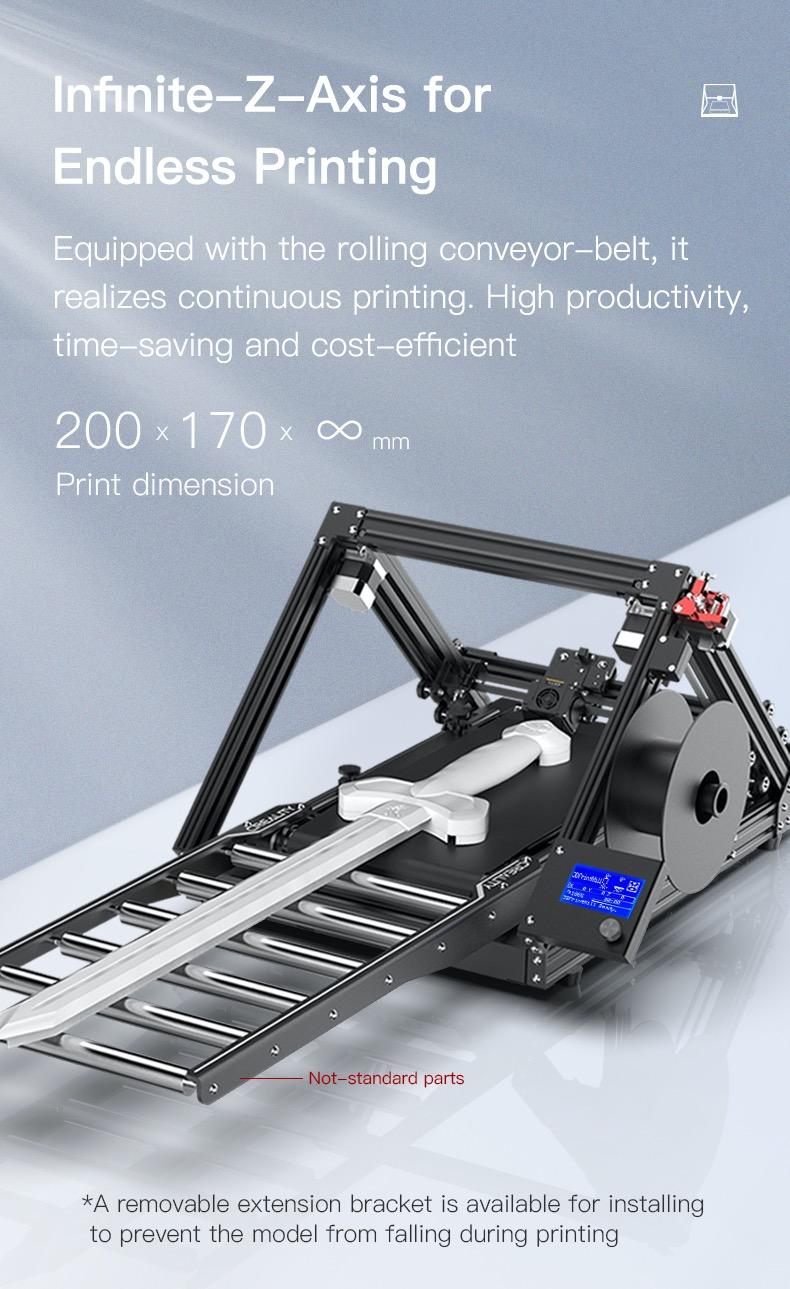 7602_FDM_Printer_Creality_CN3D_Epsilon_004.jpg