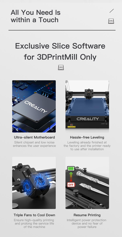 7602_FDM_Printer_Creality_CR-30_Printmil